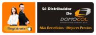 banner-advertising_ws_1455300575
