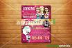 creative-brochure-design_ws_1455300620
