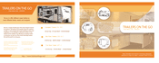 creative-brochure-design_ws_1455306933