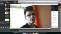 video-web-commercials_ws_1409056200