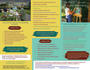 creative-brochure-design_ws_1455345245
