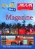 creative-brochure-design_ws_1409063631