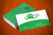 sample-business-cards-design_ws_1409067308