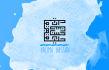 creative-logo-design_ws_1455367779