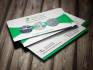 sample-business-cards-design_ws_1409107602