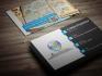 sample-business-cards-design_ws_1455405141