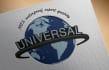 creative-logo-design_ws_1455411385