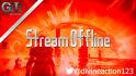 web-banner-design-header_ws_1455460858