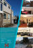 creative-brochure-design_ws_1455469587