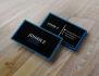 sample-business-cards-design_ws_1455485988