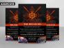 creative-brochure-design_ws_1455490909