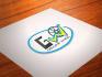 creative-logo-design_ws_1455509323