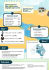presentations-and-infographics_ws_1455524113
