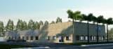 architecture-design_ws_1409239221