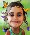 create-cartoon-caricatures_ws_1455551269