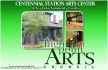 web-banner-design-header_ws_1409259758