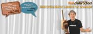 web-banner-design-header_ws_1409263393