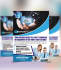 creative-brochure-design_ws_1455559111