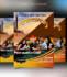 creative-brochure-design_ws_1455564815