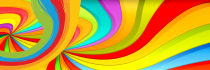 social-media-design_ws_1455568352