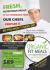 creative-brochure-design_ws_1409317141