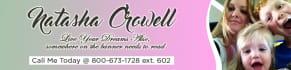 banner-ads_ws_1455603683