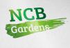 creative-logo-design_ws_1455618041