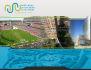 online-presentations_ws_1455618616