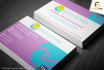 sample-business-cards-design_ws_1455619970