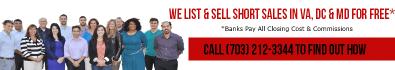 banner-ads_ws_1455649404
