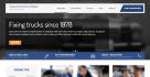 web-programming-services_ws_1455654025