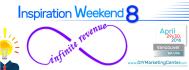 creative-logo-design_ws_1455679401