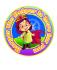 creative-logo-design_ws_1455684793