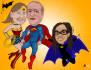 create-cartoon-caricatures_ws_1455695184