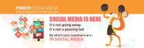 web-banner-design-header_ws_1409477542