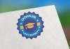 creative-logo-design_ws_1455726555