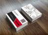 sample-business-cards-design_ws_1455737343