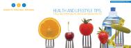 web-banner-design-header_ws_1409509856