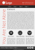 website-design_ws_1409516234