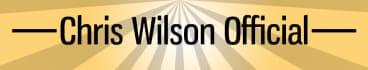 web-banner-design-header_ws_1359906798