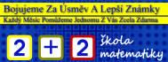 social-media-design_ws_1455794328