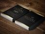 sample-business-cards-design_ws_1455795515
