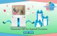 web-plus-mobile-design_ws_1455803117