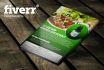 buy-photos-online-photoshopping_ws_1455821041