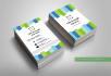sample-business-cards-design_ws_1409636188
