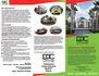 creative-brochure-design_ws_1455826012