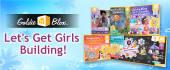 banner-ads_ws_1455842265