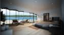 architecture-design_ws_1409672549