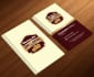 sample-business-cards-design_ws_1455860042