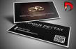 sample-business-cards-design_ws_1409677219